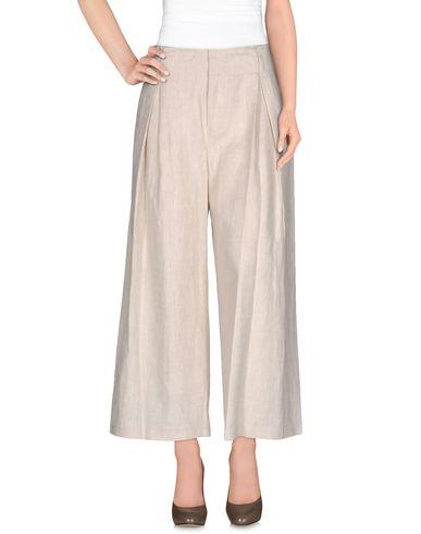 Повседневные брюки OPENING CEREMONY 36930812FN