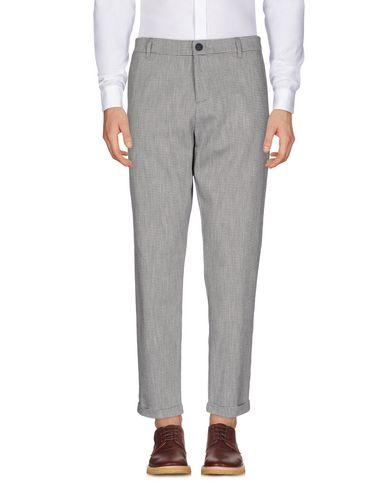 Повседневные брюки IMPERIAL 36930872VQ