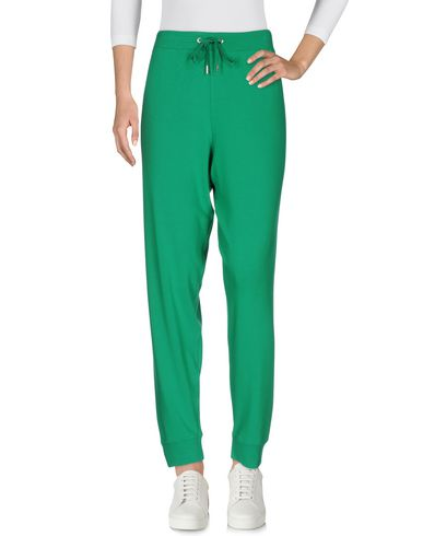 Повседневные брюки VDP CLUB 36931080LF