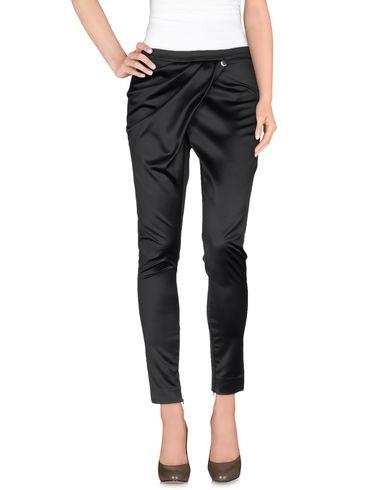 Повседневные брюки MANGANO 36931251RJ