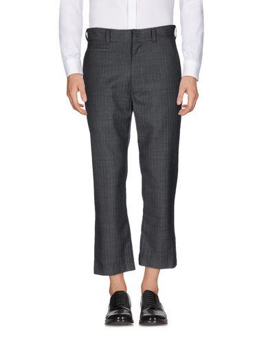 Повседневные брюки JUNYA WATANABE COMME DES GARCONS MAN 36931297OT