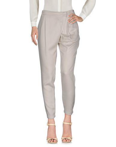 Повседневные брюки CAFENOIR 36931372MI
