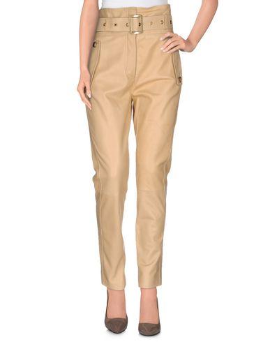 Повседневные брюки SALVATORE FERRAGAMO 36931971DX
