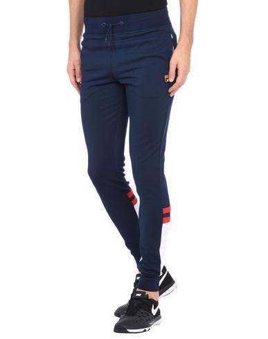 Повседневные брюки FILA HERITAGE 36932054SJ