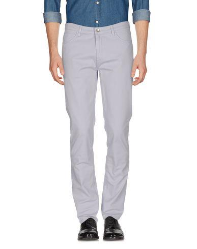 Повседневные брюки FRED PERRY 36932127BN