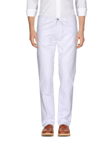 Повседневные брюки FRED PERRY 36932127NX