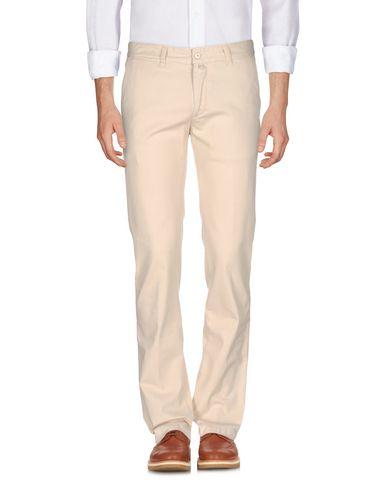 Повседневные брюки HARMONT&BLAINE 36932130GW