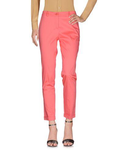 Повседневные брюки P.A.R.O.S.H. 36932149TC
