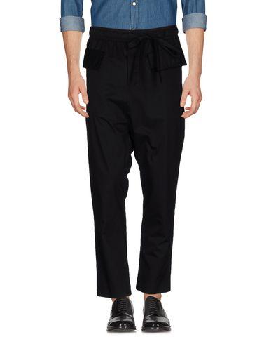 Повседневные брюки DAMIR DOMA 36932195WO