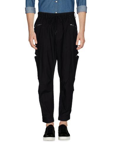 Повседневные брюки Y-3 36932196BK