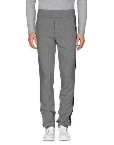 Повседневные брюки FRANKIE MORELLO 36932244EG