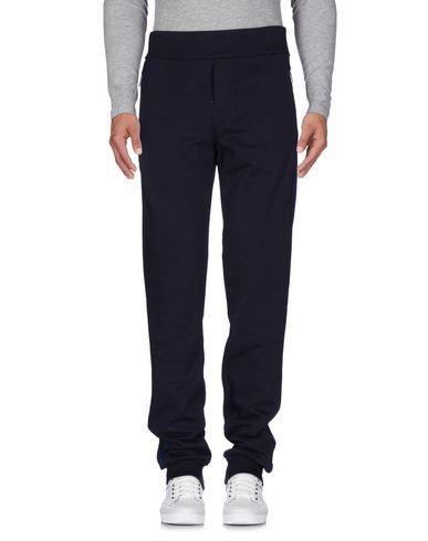 Повседневные брюки FRANKIE MORELLO 36932244FN