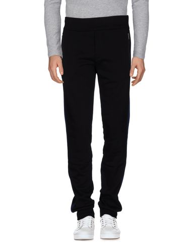 Повседневные брюки FRANKIE MORELLO 36932244HG
