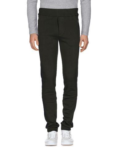 Повседневные брюки FRANKIE MORELLO 36932244MG