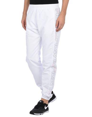 Повседневные брюки FILA HERITAGE 36932559LI