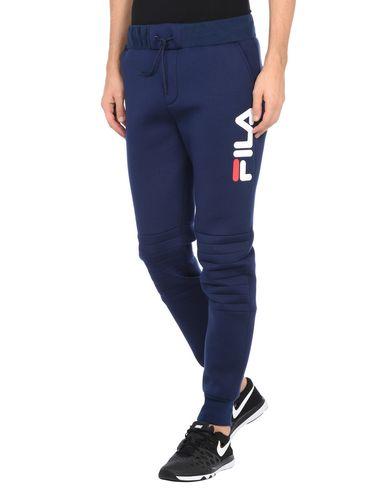 Повседневные брюки FILA HERITAGE 36932569ER
