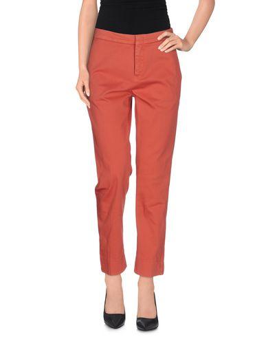 Повседневные брюки ASPESI 36932690KB