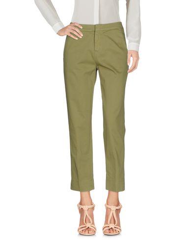 Повседневные брюки ASPESI 36932690UP