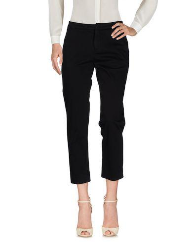 Повседневные брюки ASPESI 36932690VU