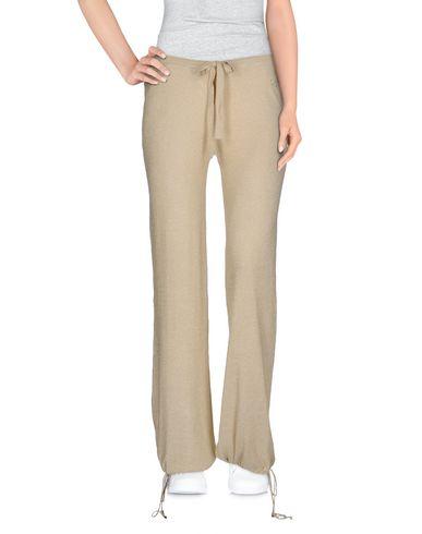 Повседневные брюки GAI MATTIOLO JEANS 36932767DN