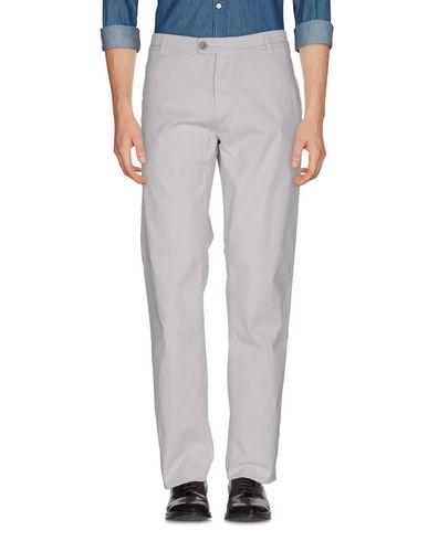 Повседневные брюки AIGUILLE NOIRE BY PEUTEREY 36932846VJ
