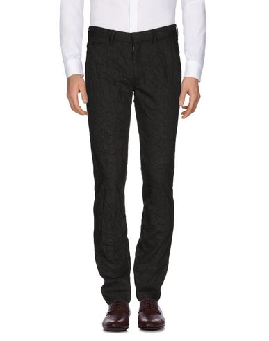 Повседневные брюки FRANKIE MORELLO 36932855UH