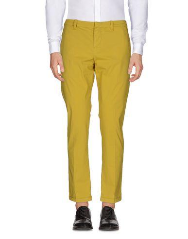 Повседневные брюки DONDUP 36933032OQ