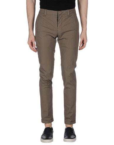 Повседневные брюки DONDUP 36933032WA