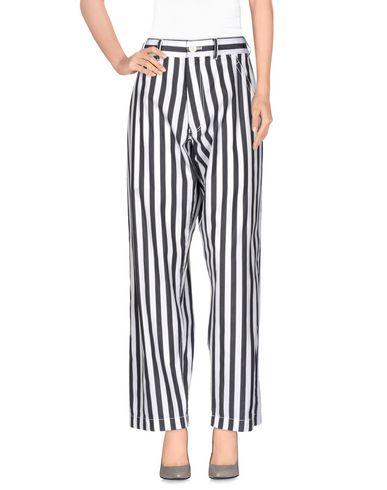 Повседневные брюки COMME DES GARCONS SHIRT 36933038SD