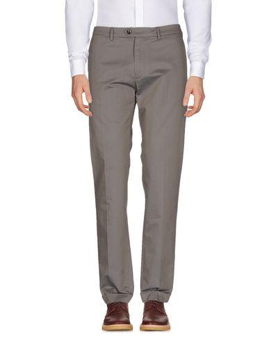 Повседневные брюки SEVENTY BY SERGIO TEGON 36933048IO