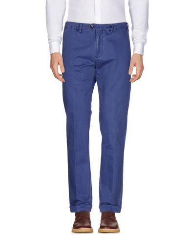 Повседневные брюки SEVENTY BY SERGIO TEGON 36933048VJ