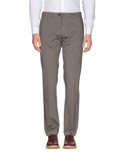 Повседневные брюки SEVENTY BY SERGIO TEGON 36933049ED