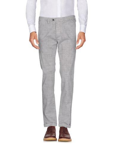 Повседневные брюки SEVENTY BY SERGIO TEGON 36933049HN