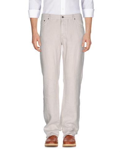 Повседневные брюки JOHN VARVATOS ? U.S.A. 36933057GL