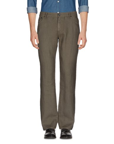 Повседневные брюки JOHN VARVATOS ? U.S.A. 36933057JR