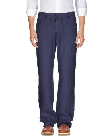Повседневные брюки JOHN VARVATOS ? U.S.A. 36933057NF