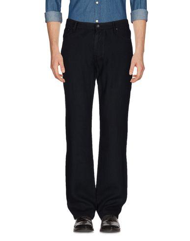 Повседневные брюки JOHN VARVATOS ? U.S.A. 36933057TJ