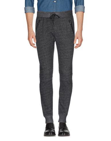 Повседневные брюки JOHN VARVATOS ? U.S.A. 36933080UH