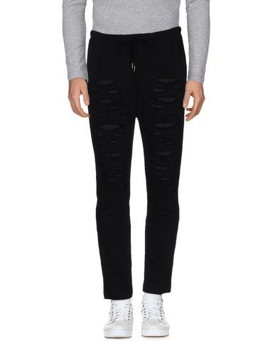 Повседневные брюки IMPERIAL 36933145NH