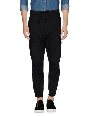 Повседневные брюки IMPERIAL 36933148CF