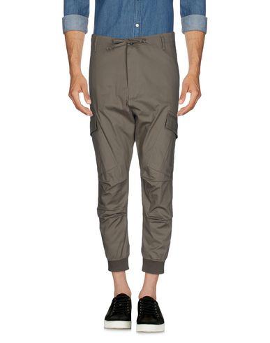 Повседневные брюки IMPERIAL 36933148XW