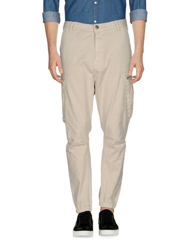 Повседневные брюки IMPERIAL 36933151IN