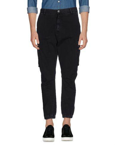 Повседневные брюки IMPERIAL 36933151SM