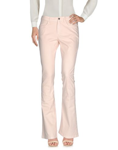 Повседневные брюки PEUTEREY 36933177EB