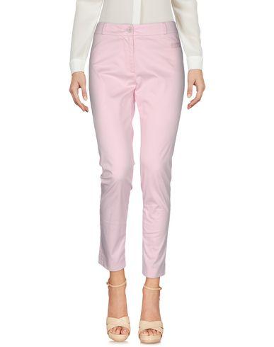 Повседневные брюки GAI MATTIOLO JEANS 36933329QQ