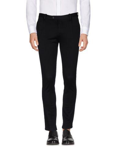 Повседневные брюки ETRO 36933469FR