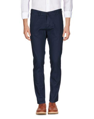 Повседневные брюки PRIMO EMPORIO 36933506NK