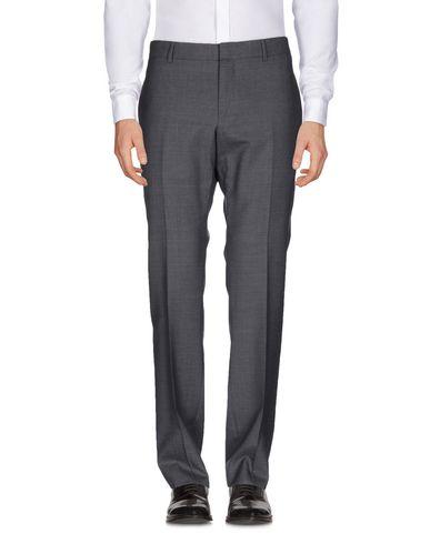 Повседневные брюки GUCCI 36933546CF