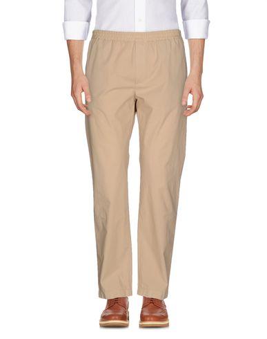 Повседневные брюки MSGM 36933823UO