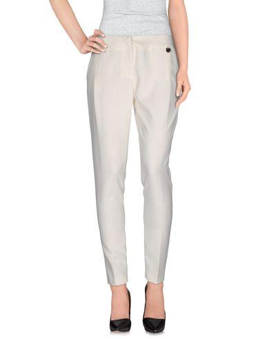 Повседневные брюки MANGANO 36933873NP